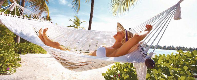 Spar penger - bestill neste ferie nå!