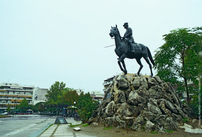 Photo: GNTO/Y.Skoulas-Karditsa
