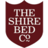 The shire bed co logo