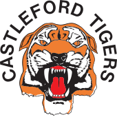 Castleford Tigers Women