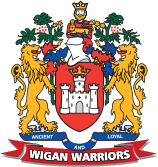 Wigan Warriors Women
