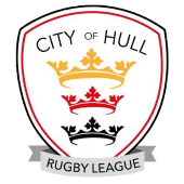 City of Hull