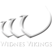 https://storage.googleapis.com/rhinos/uploads/2019/01/Widnes-Vikings.png