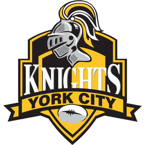 York City Knights Ladies