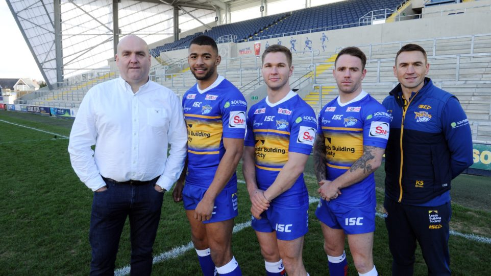 86b7660ab5e Our Partners | Leeds Rhinos
