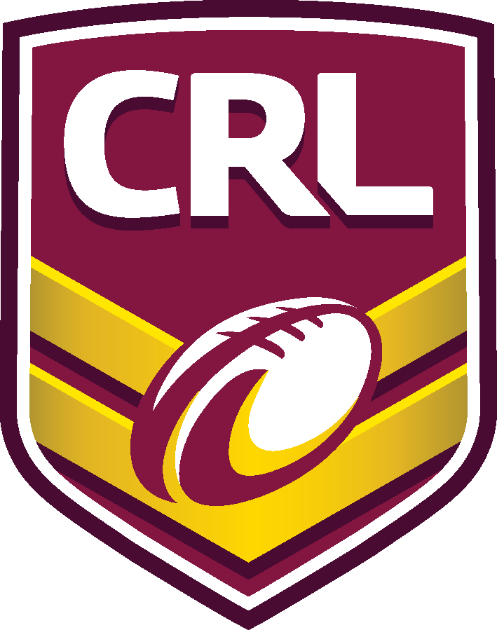 NSW Country Rugby League