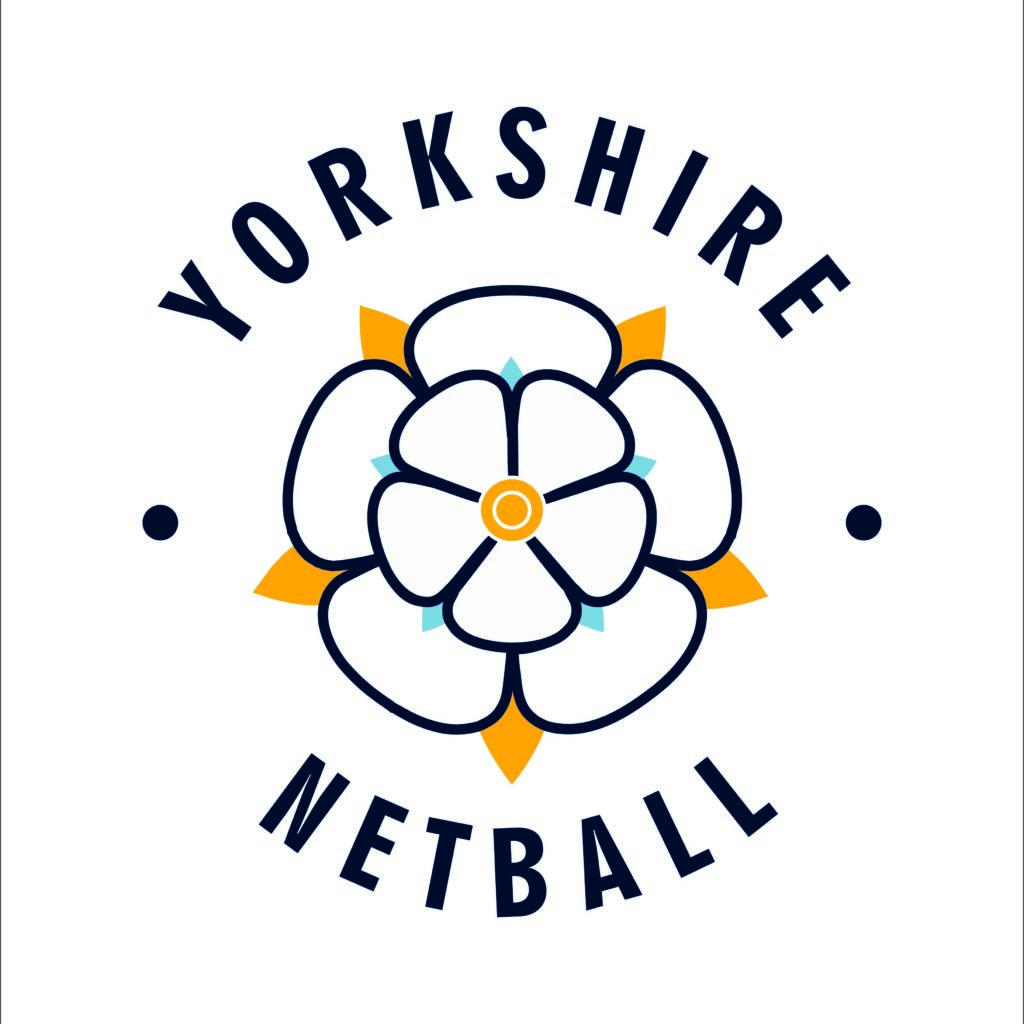 This image has an empty alt attribute; its file name is 01303066-yorkshire-netball-1024x1024.jpg