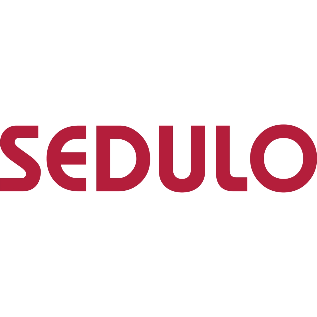 This image has an empty alt attribute; its file name is 79ca437a-sedulo-logo-square-1024x1024.png