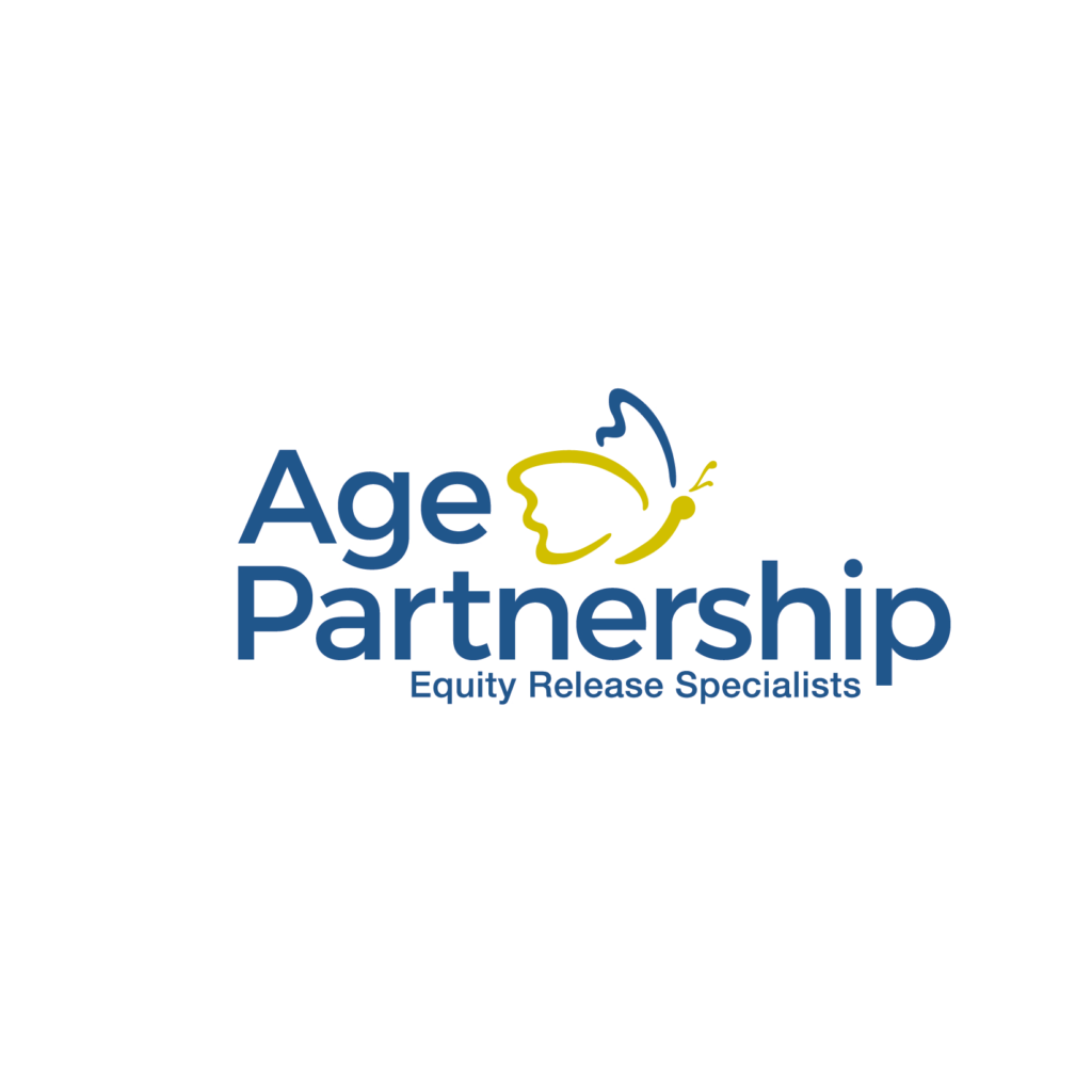 This image has an empty alt attribute; its file name is df632c60-age-partnership-logo-003-1024x1024.png