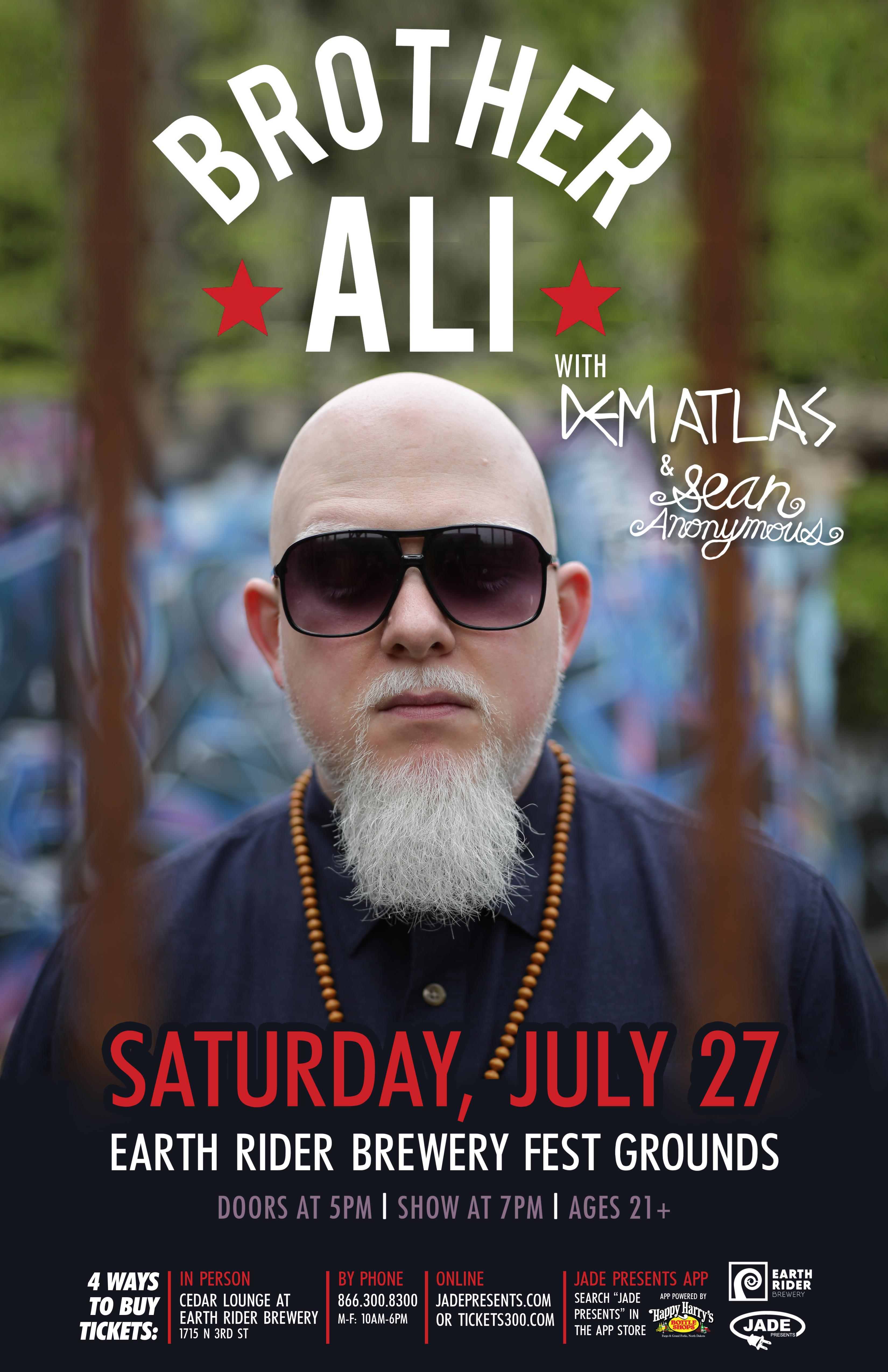 07 27 19 Brother Ali 3