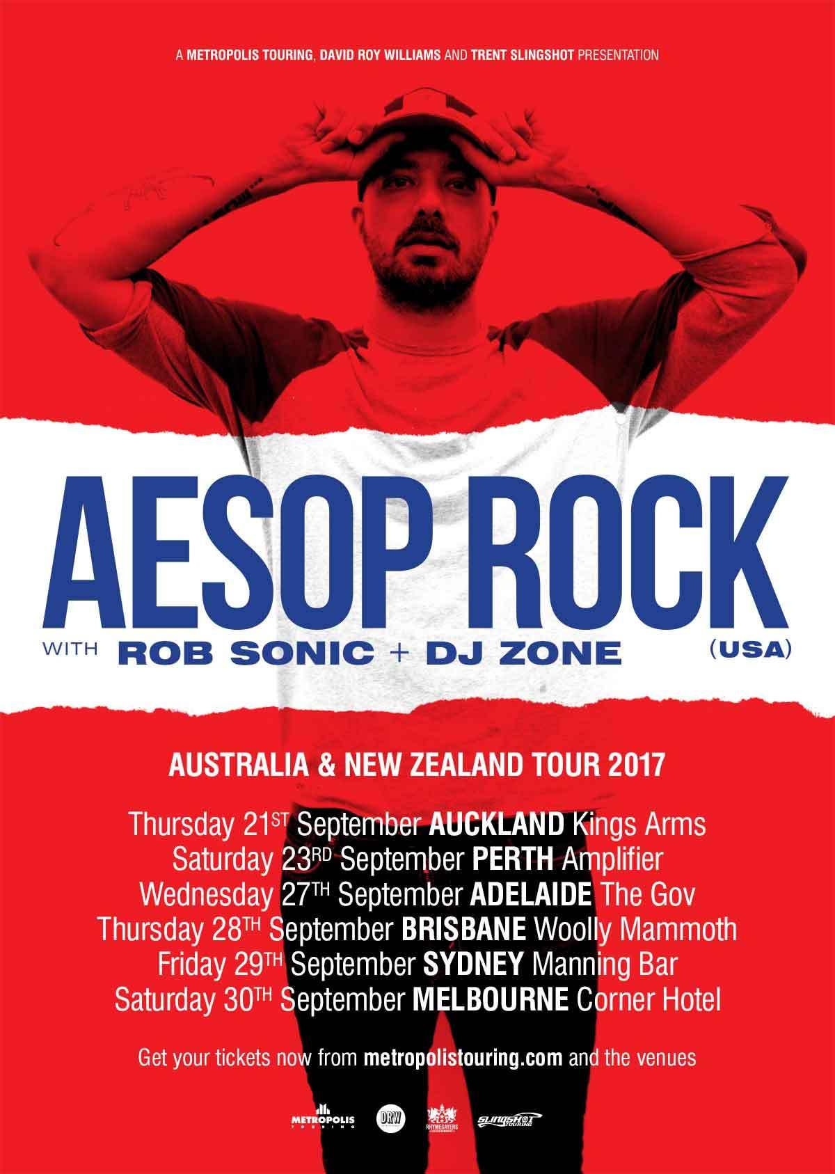 Aesop Rock A3 1200Px Wide