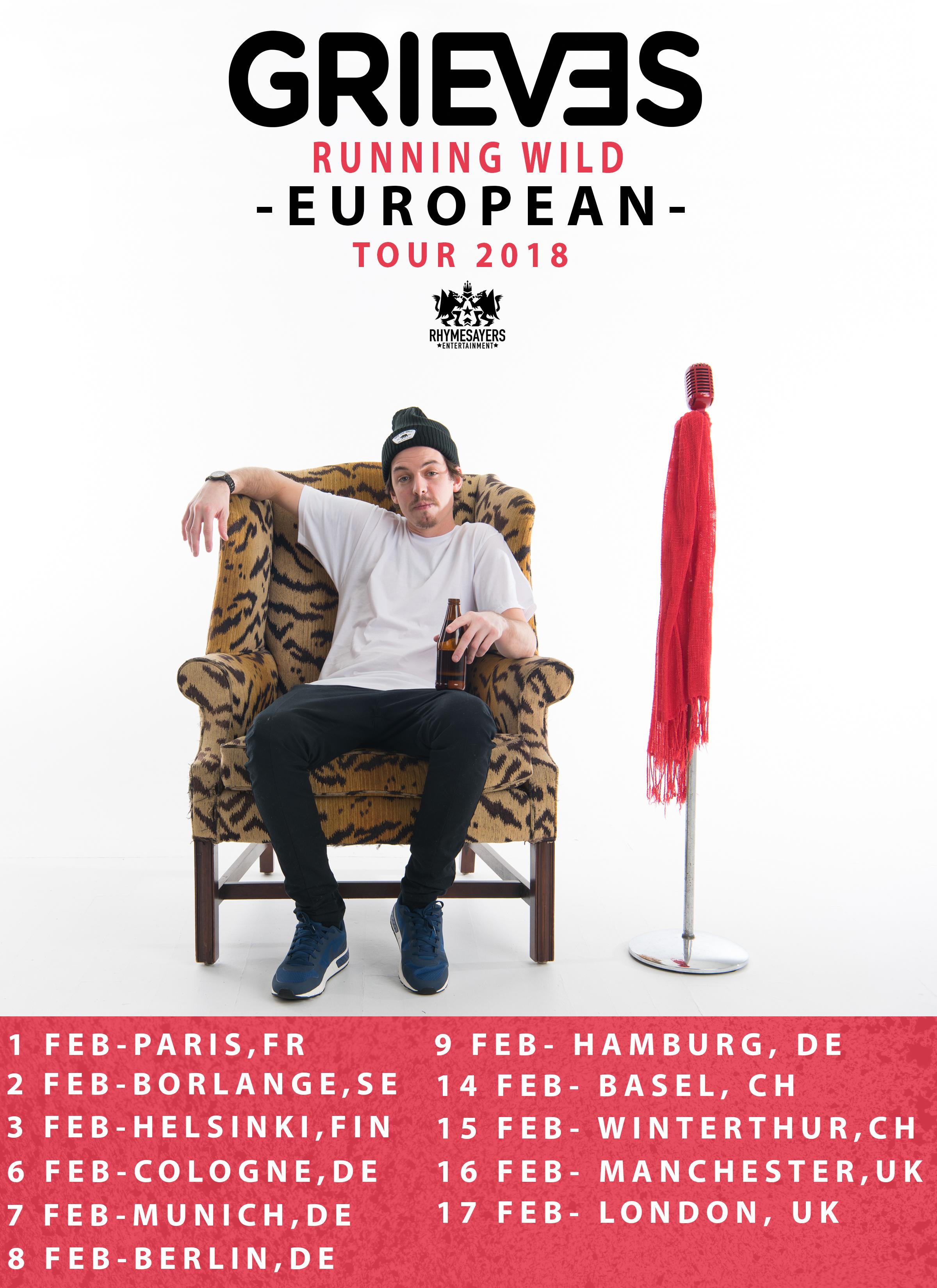 European Admat All Dates Final