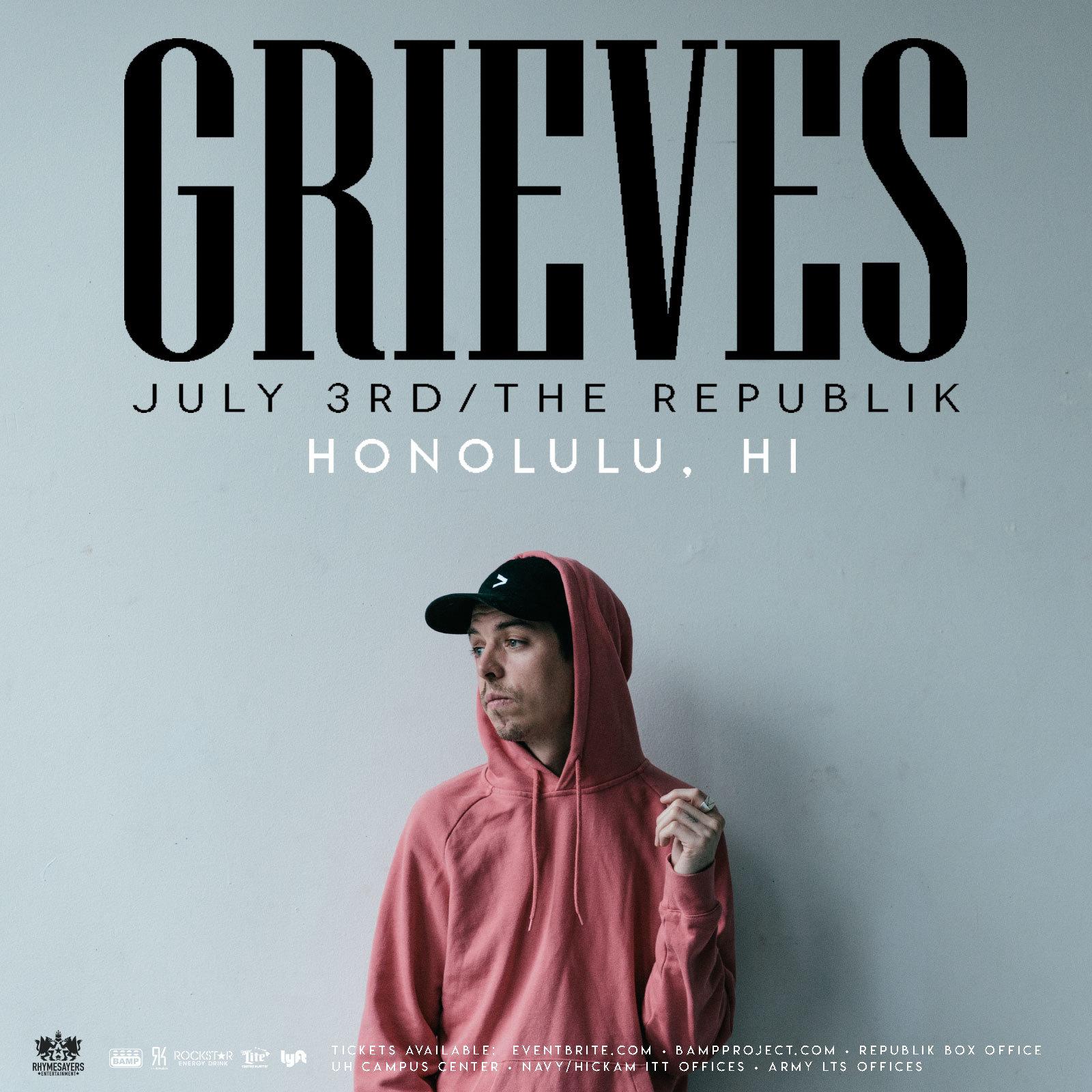Grieves Ig 1600X1600 1