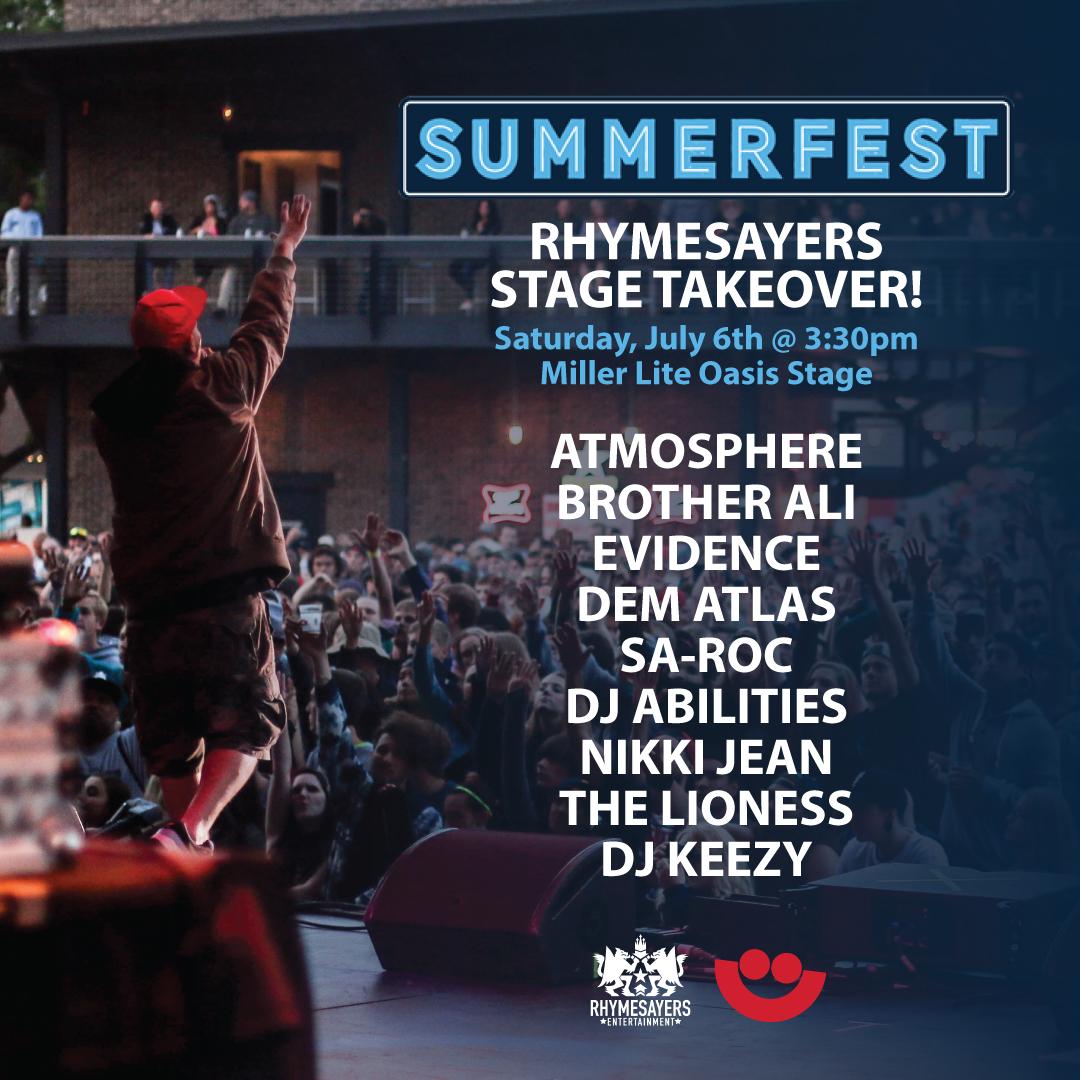 Summerfest2019 Square