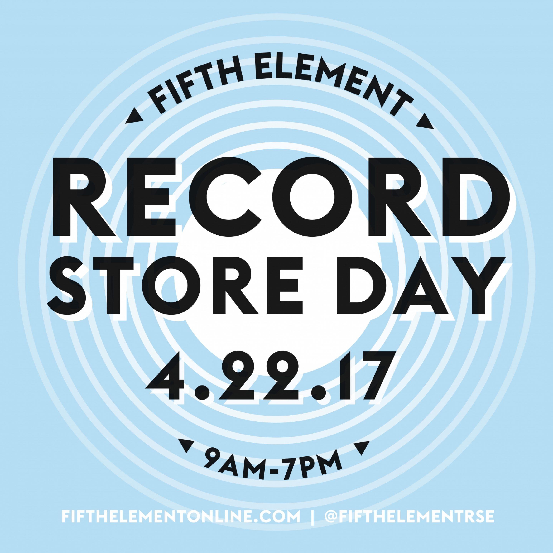 Fe Record Store Day17 Profilesquare