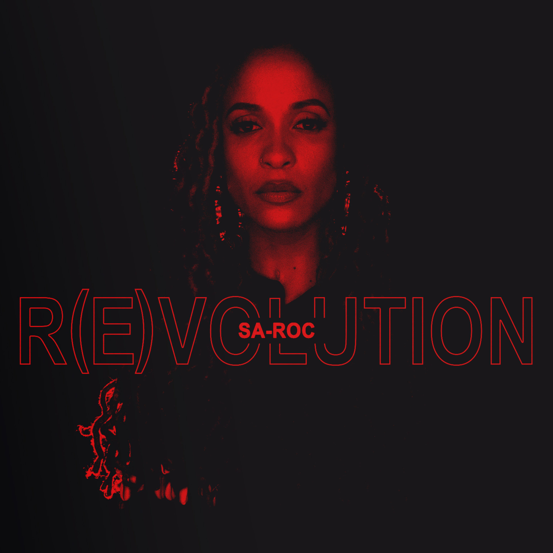 Revolution Final