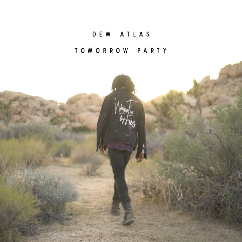 Tomorrow Party