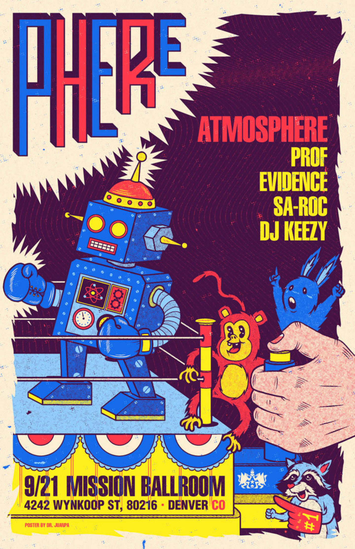 9 21 Atmosphere Poster C 2Nd Phase For Web Mid Size