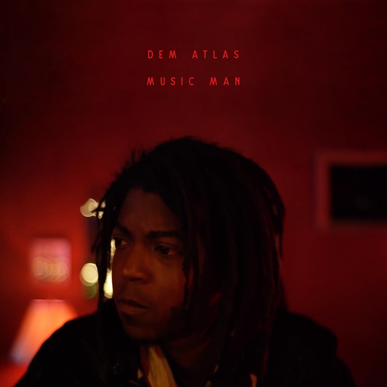 Music Man V2