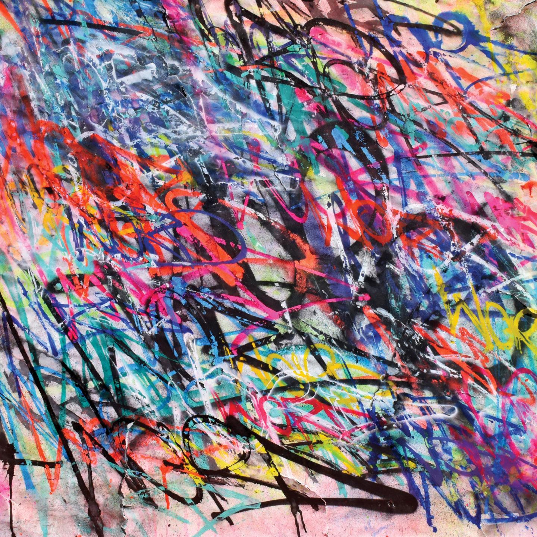 Rse0330 1 Digital Cover