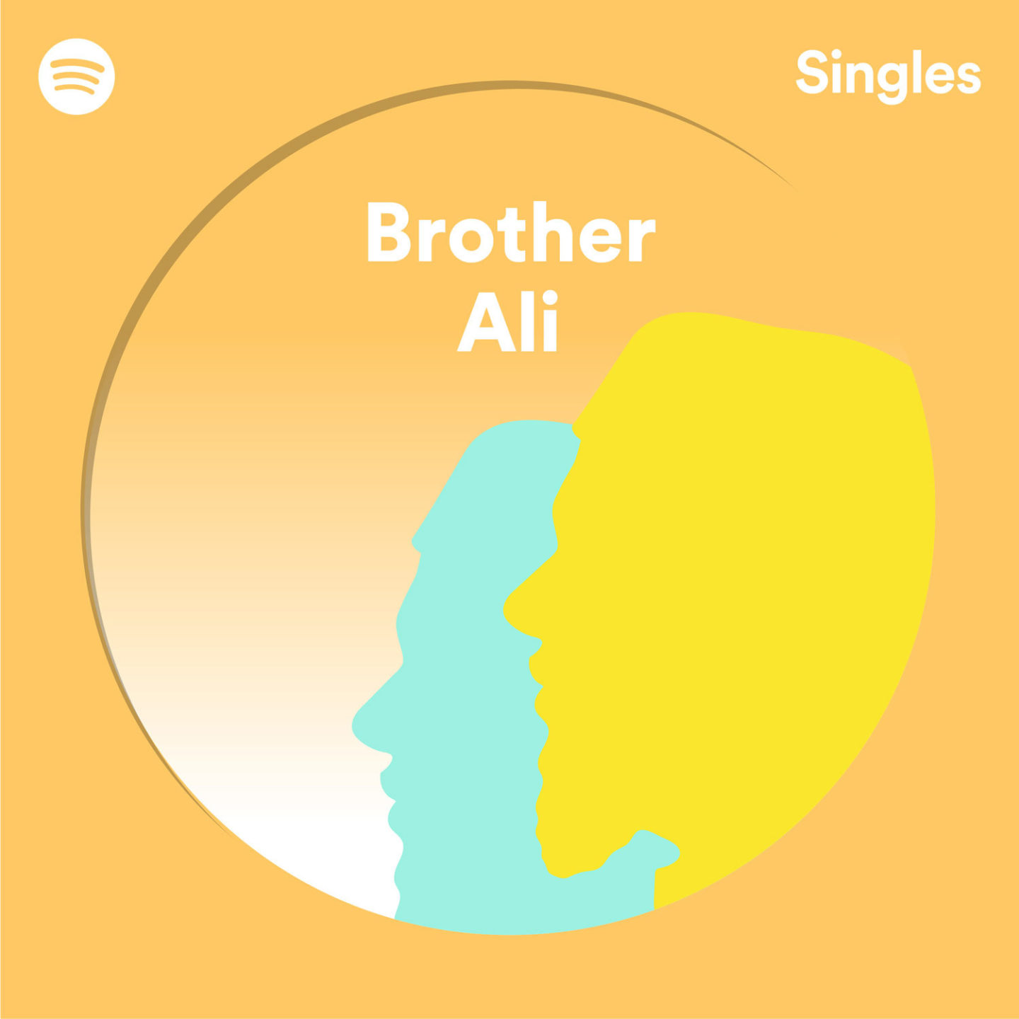 Singles Cover Brother Ali