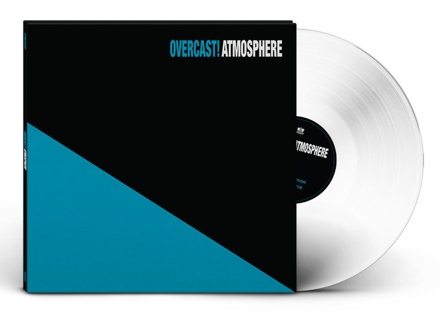 Atmosphere Vinyl Resized