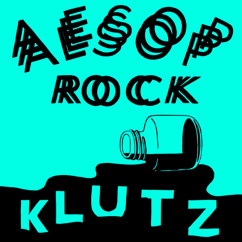 Klutz Cover Sm