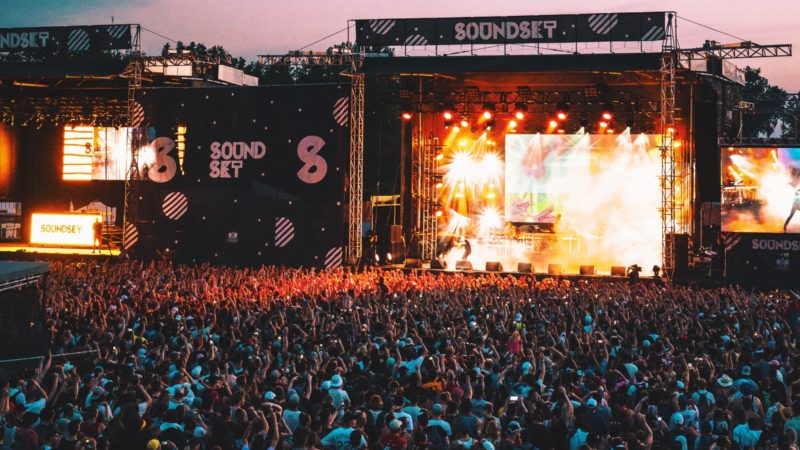 Soundset Final