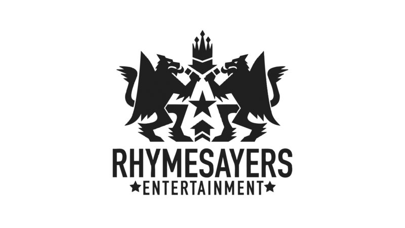 Rse Logo News Large