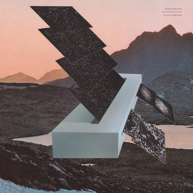 202 Digital Cover