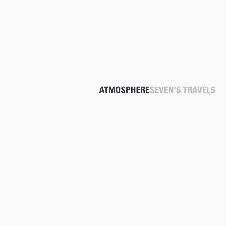 Atmosphere Sevens Travels