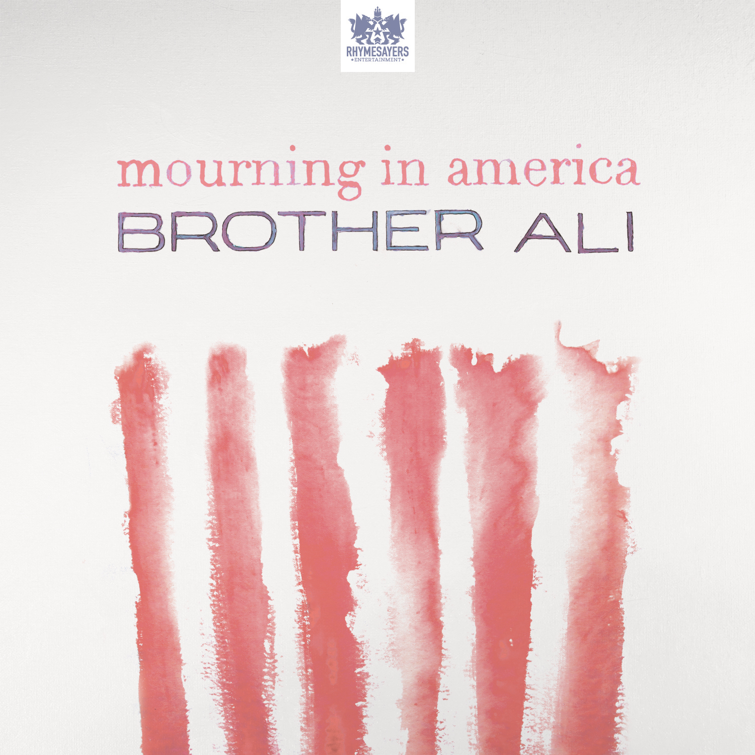 Brotherali Mia Single