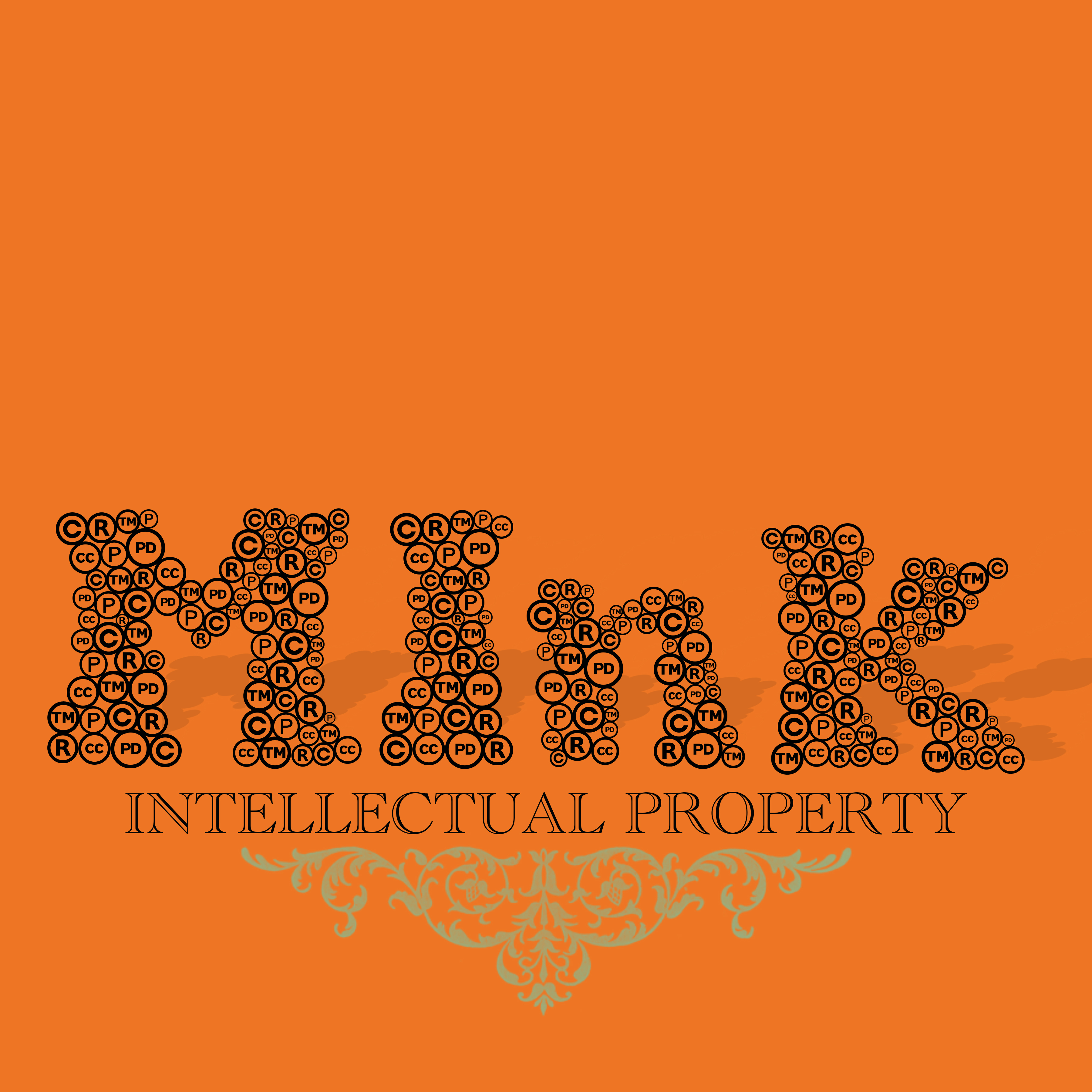Mink Ip Cover