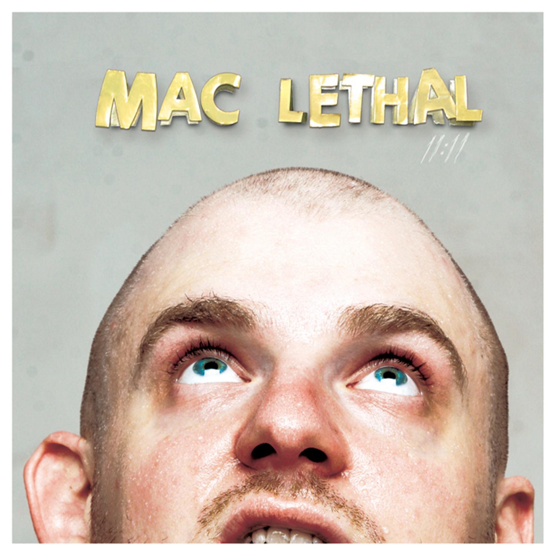 Mac Lethal 11 11