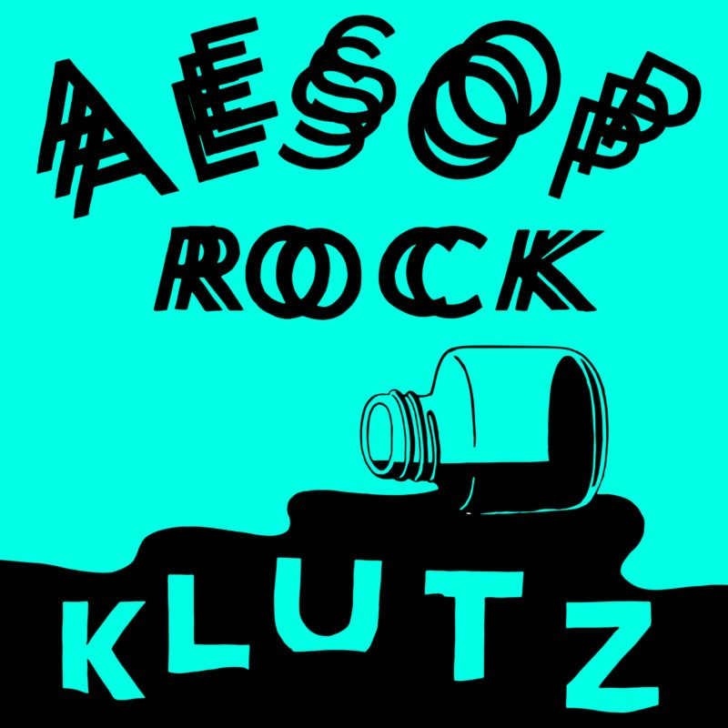 Klutz Cover
