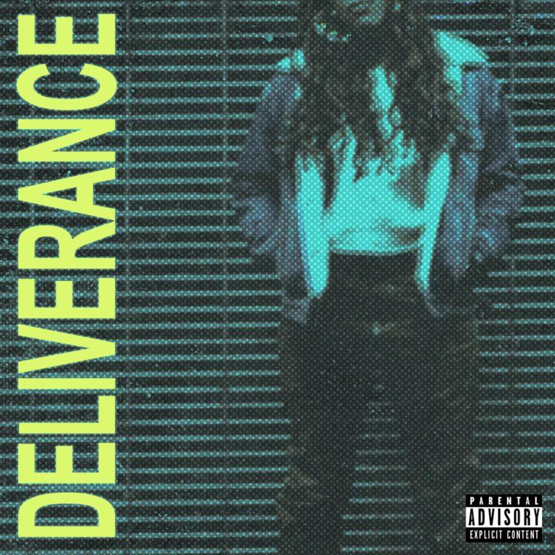 Sr Deliverance Final2