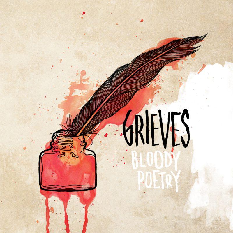 Grieves Original