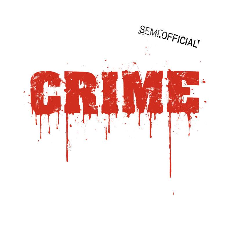Semi Official Crime