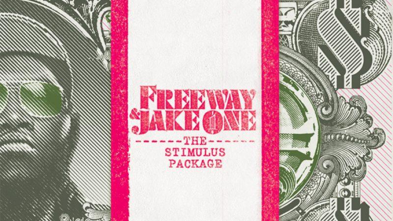 Freeway News Cover