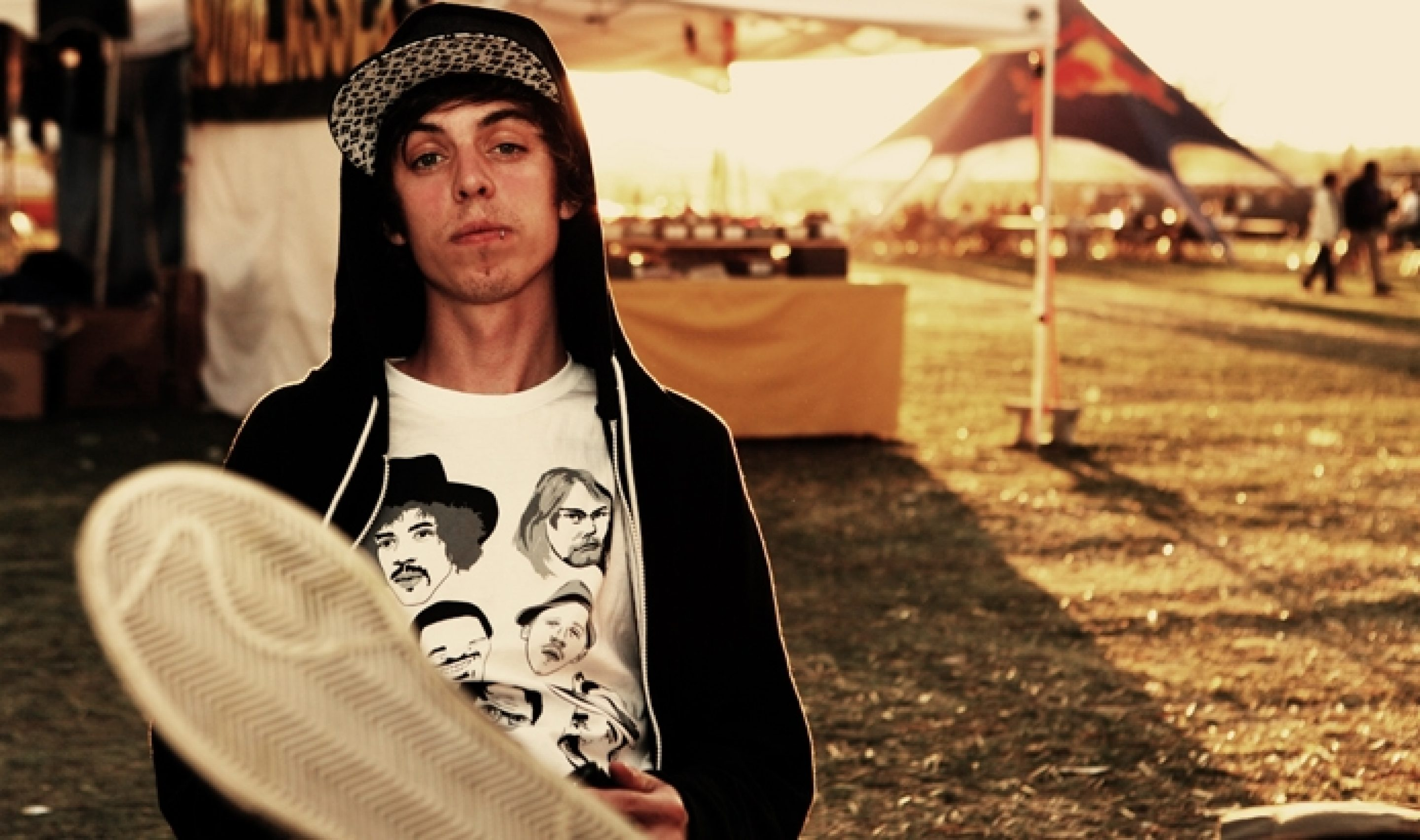 Grieves 693