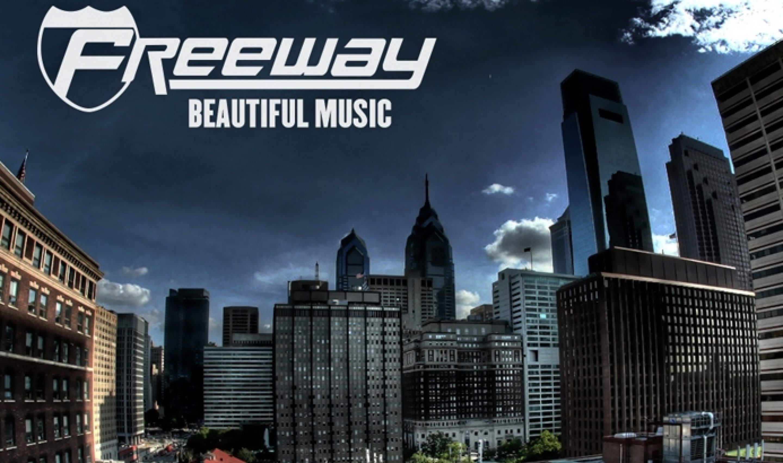 Beautifulmusic