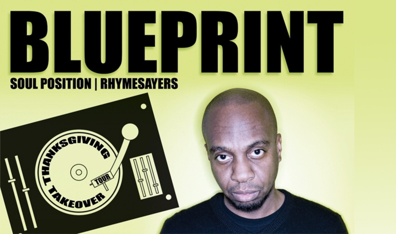 Print Ttt