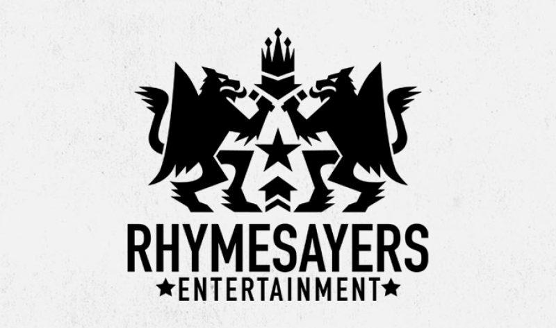 2010 Rhymesayers Recap Rhymesayers