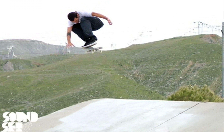 Ss Skate