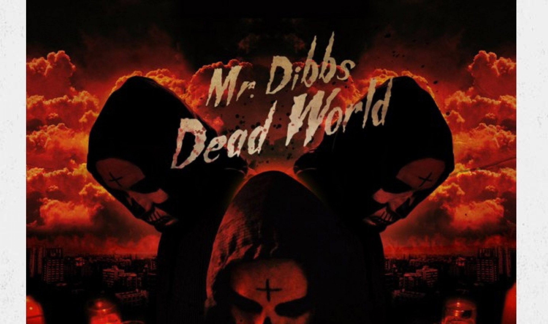 Deadworld 693