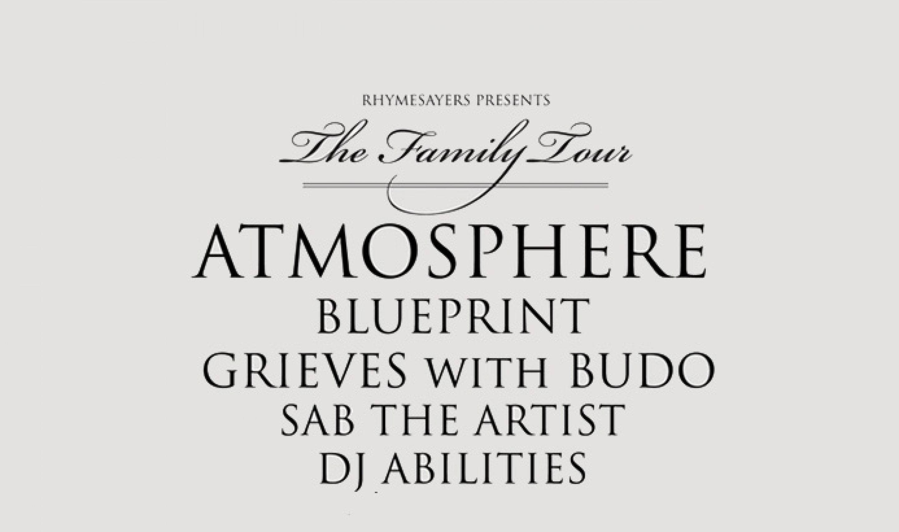 Atmosphere Familytour 693 2