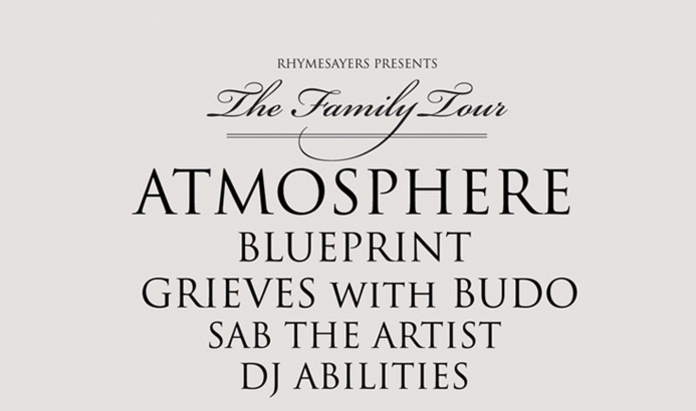2011 02 25 194747Atmosphere Familytour 693