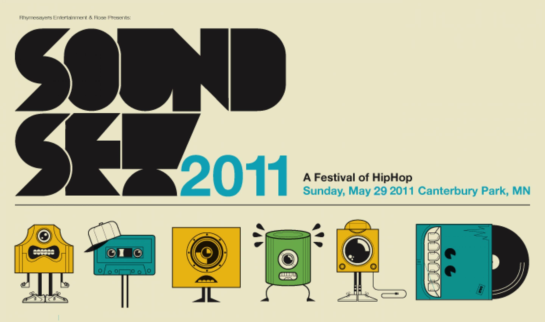 Soundset2011 693
