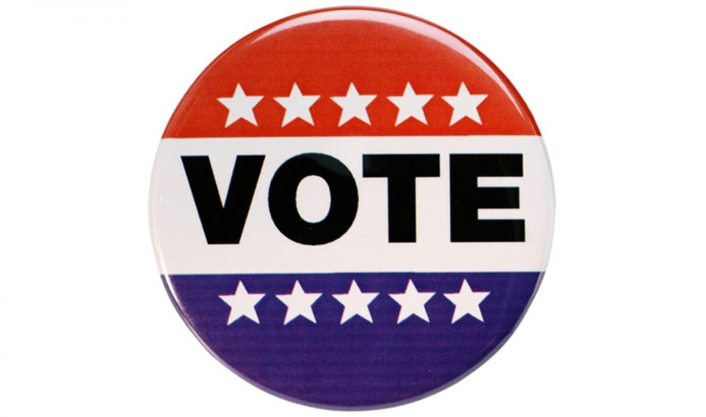 Rse  Vote1