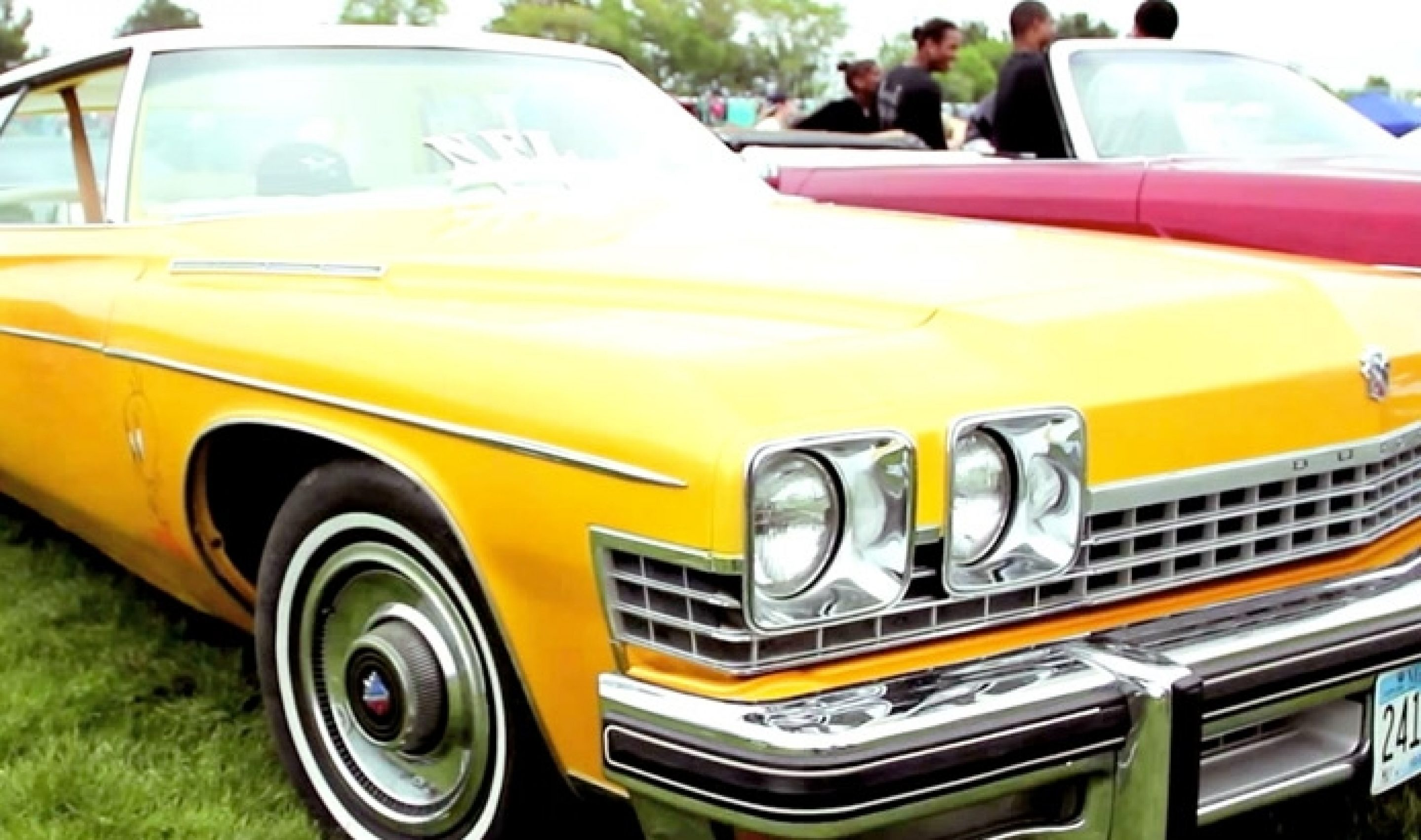 Carshow12